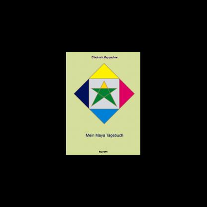 Mein Maya Tagebuch